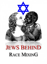 YAHWAH Commands Racial Segregation - The Bible the most Racially Discriminatory Book Ever Written