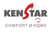 Kenstar Freshers Trainee Recruitment off campus