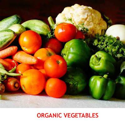 organic farming methods, what is organic farming, types of organic farming, importance of organic farming, advantages of organic farming, modern farmers