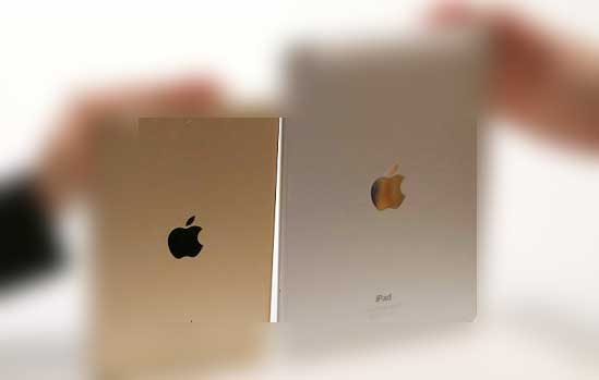 2017 iPad Mini 5 Release Date, and Price