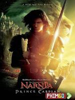 Biên Niên Sử Narnia 2: Hoàng Tử Caspian