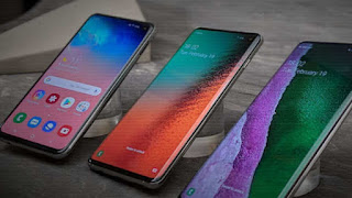Samsung Galaxy S10e Specifications, Price and Features,samsung galaxy s10,samsung galaxy s10 price,samsung galaxy s10 price in india,samsung galaxy s10 plus,samsung galaxy s10 release date,samsung galaxy s10 phone,samsung galaxy s10 gsmarena,samsung galaxy s10 plus price,samsung galaxy s10 leak,samsung galaxy s10 leaks