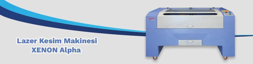 Lazer kesim makinası fiyatları ile bütçenize uygun seçenekleri ve ihtiyacınıza uygun lazer kesim makinası modellerini xenonlaser.com.tr'de bulabilirsiniz.