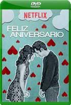 Feliz Aniversario (2018) DVDRip Latino