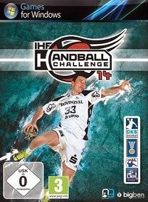 IHF-Handball-Challenge-14-PC-Game-Cover