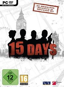 15-days-pc-cover-www.ovagames.com