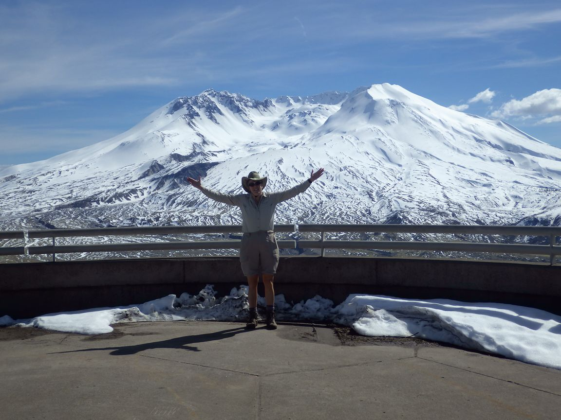 st helens cougars personals Mount st helens is a climbing adventure located in or near cougar, wa enjoy & research cougar, washington with trail guides, topo maps, photos, reviews & gps routes on trailscom.