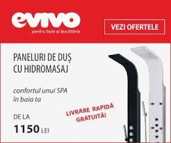 http://evivo.ro/seturi-si-paneluri-de-dus.html