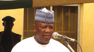 News: Zamfara announces recruitment of doctors, nurses