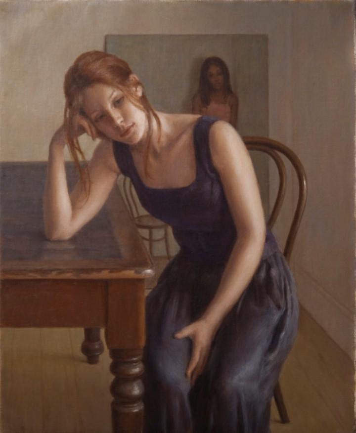Harry Holland. Популярный художник 5