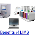 Top 10 Benefits of Laboratory Information Management System (LIMS)