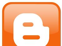 Cara Mengaktifkan Undangan Menjadi Author Blogger Sekaligus Cara Upload Artikel Dan Photo