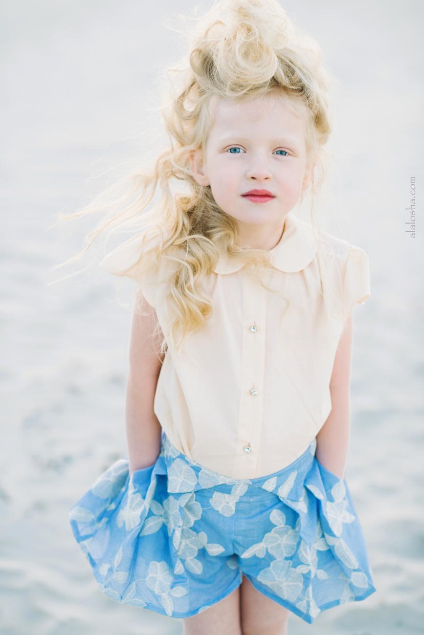 Valensiya Laura Fairy