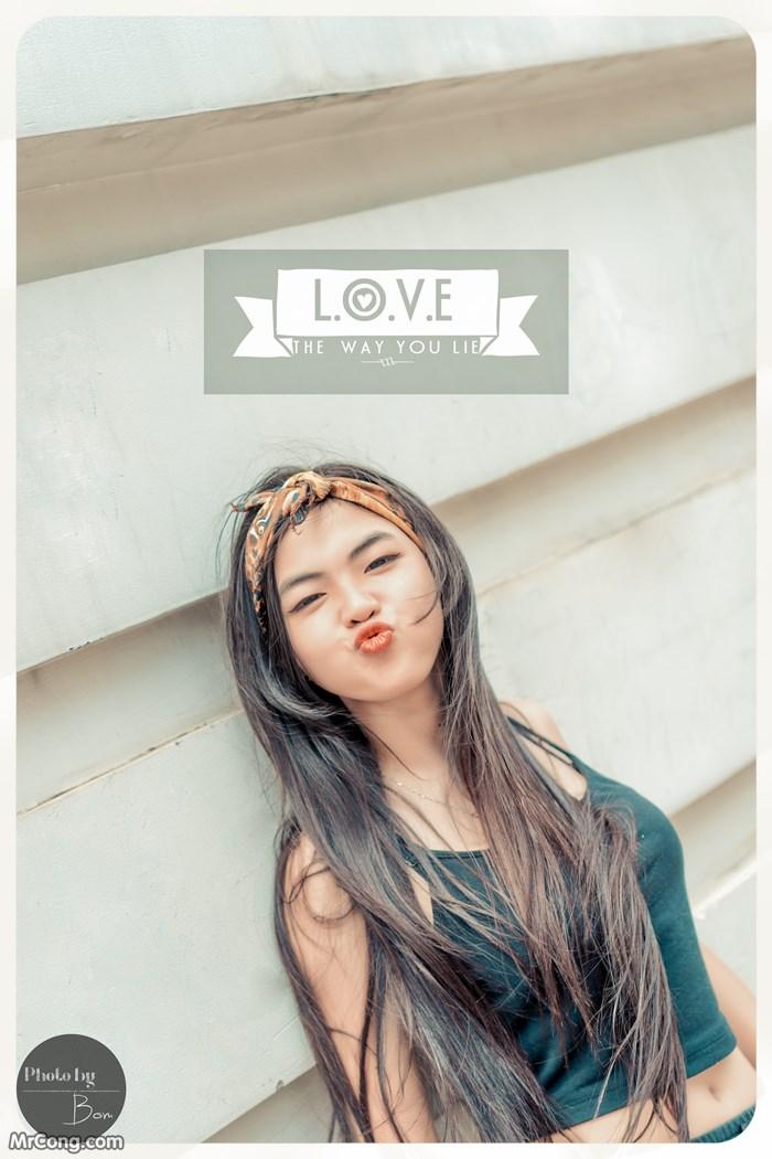 Image Girl-xinh-Viet-Nam-by-Hoang-Vu-Lam-MrCong.com-176 in post Những cô nàng Việt trẻ trung, gợi cảm qua ống kính máy ảnh Hoang Vu Lam (450 ảnh)