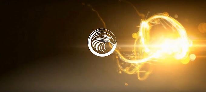 Logo Tipo Designer Editavel #10 Gratis Julho 2018 Sony Vegas Pro