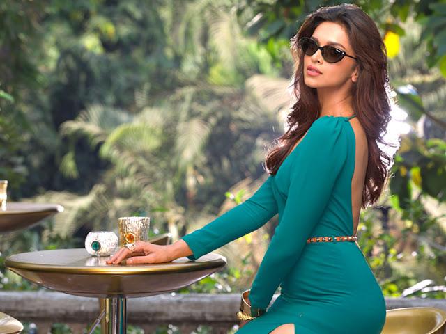 Latest Top 15 HD Wallpaper Deepika Padukone Free Download