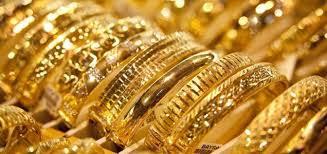 سعر جرام الذهب اليوم الاثنين 29/8/2016 بالمصنعية فى الصاغات , ارتفاع  سعر الذهب اليوم يتسبب بالغاء الشبكة باحد محافظات مصر