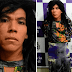 Homem que tentou fugir da cadeia de Jacobina vestido de mulher é assassinado em Juazeiro