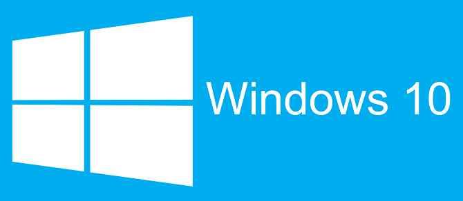 Windows 10 Download Free All Version