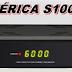 ATUALIZAÇÃO AZAMERICA S-1001 PLUS V1.09.17131 - 01/09/16