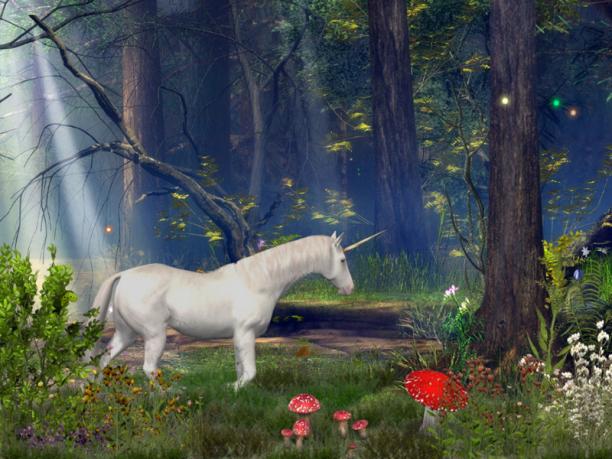Boutique romantica fantezie boutique animated desktop - Free 3d animation wallpaper for pc ...