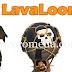 Cara Menyerang Dengan Lavaloon Set Pasti Rata 100%