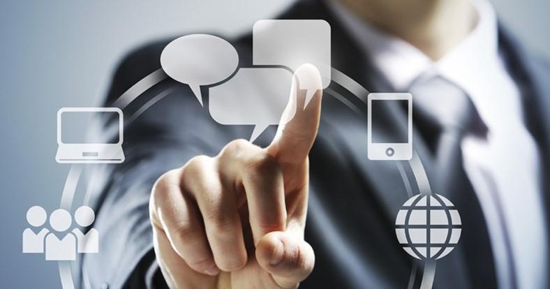 estrategias para mejorar negocios