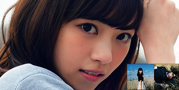 http://akb48-daily.blogspot.com/2016/03/nishino-nanase-to-be-cover-girl-of.html