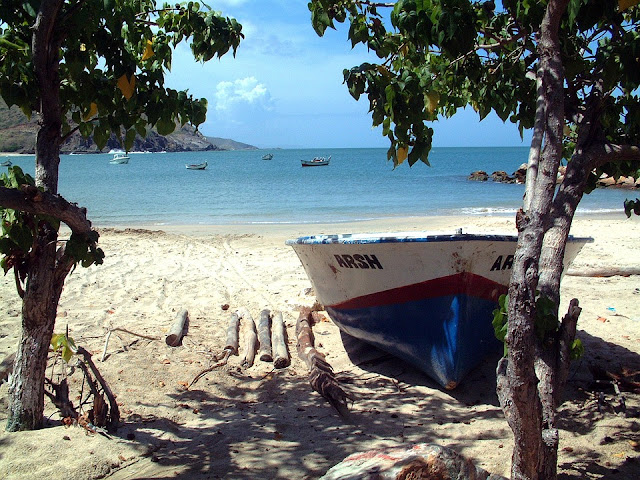 Fondos de pantalla de islas de latinoamerica gratis