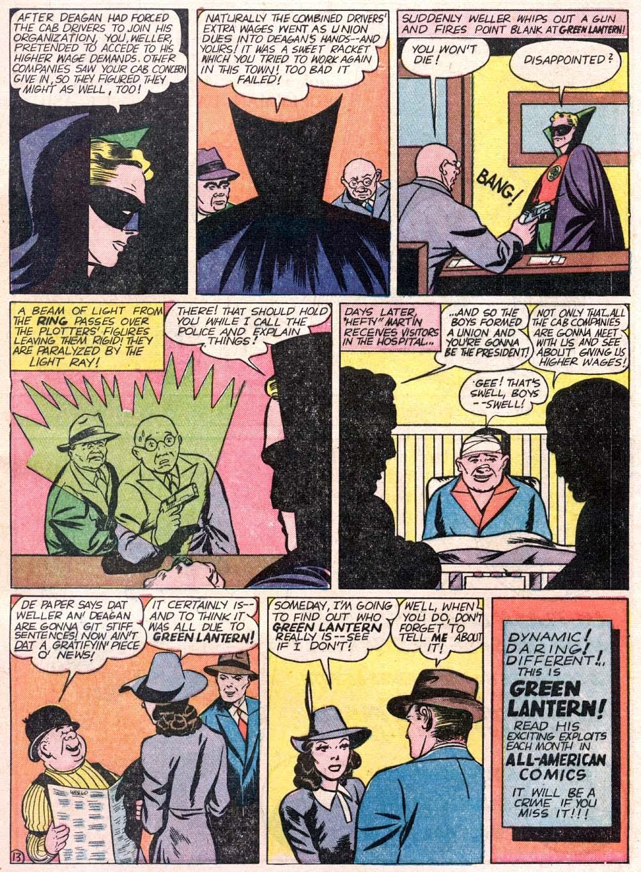 Read online All-American Comics (1939) comic -  Issue #33 - 15