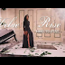[VIDEO] Debbie Rise _ Here To Stay