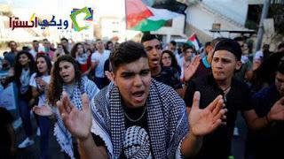 أمثال فلسطينية شعبية ومعانيها