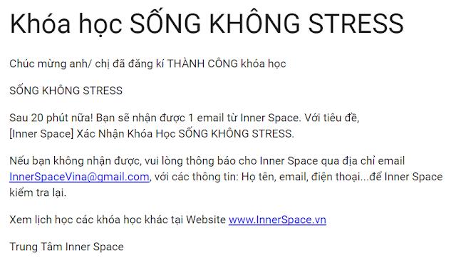 KHOA-HOC-SONG-KHONG-STRESS