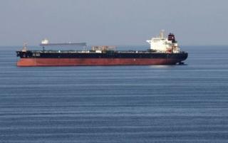 """تحذير ترامب لإيران في أعقاب """"عملية تخريبية"""" في مياه الإمارات العربية المتحدة"""