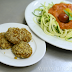 Különleges vegán ételeket is kínálnak a debreceni egyetemistáknak a menzákon