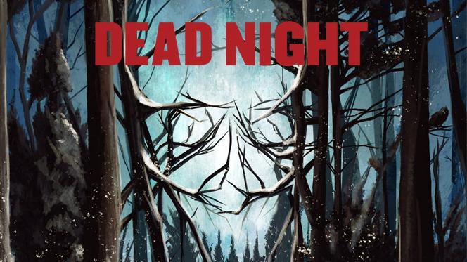 Dead Night (2018) Web-DL 1080p Latino-Ingles