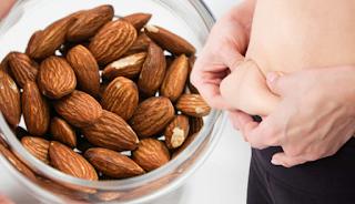 Θέλετε να χάνετε σταθερά μισό κιλό την Εβδομάδα; 20+1 εύκολοι τρόποι για να το επιτύχετε!