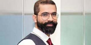Arunabh Kumar Family Wife Son Daughter Father Mother Age Height Biography Profile Wedding Photos
