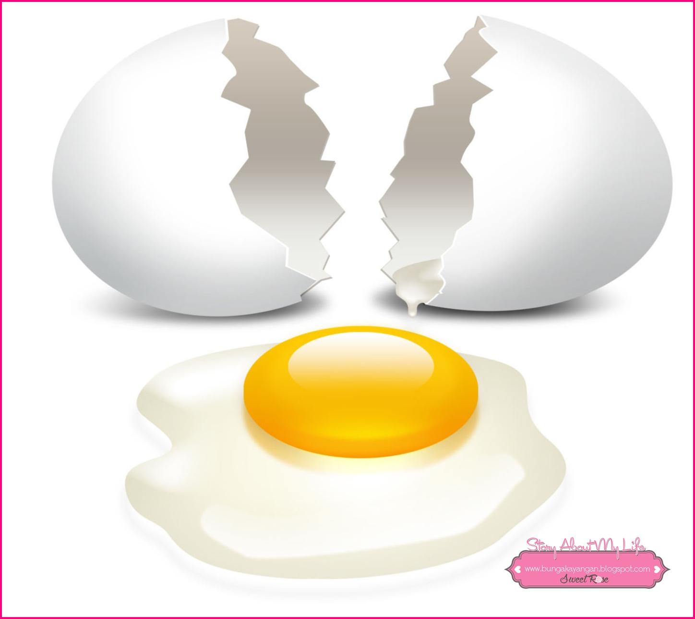 Amalkan Diet Telur Rebus, Confirm Cepat Kurus!