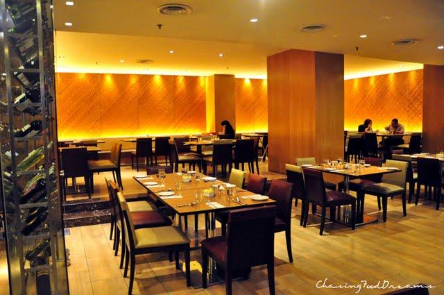 Flair Hotel Restaurant Alemannenhof