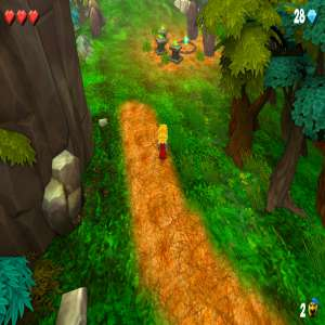 download tiny knight pc game full version free