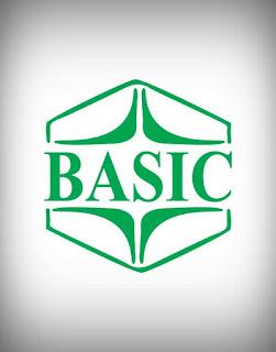 basic bank logo, basic bank logo vector, basic bank vector logo, basic bank, basic bank logo, basic bank logo ai, basic bank logo eps, basic bank logo png, basic bank logo svg