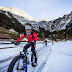 SNOW EPIC BIKE 2015, PRIMERA ETAPA