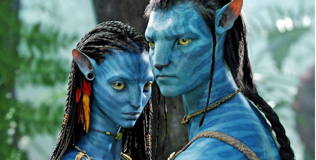 Έκαναν ταινίες «επιστημονικής φαντασίας» με αυτά που κάποιοι ξέρουν?