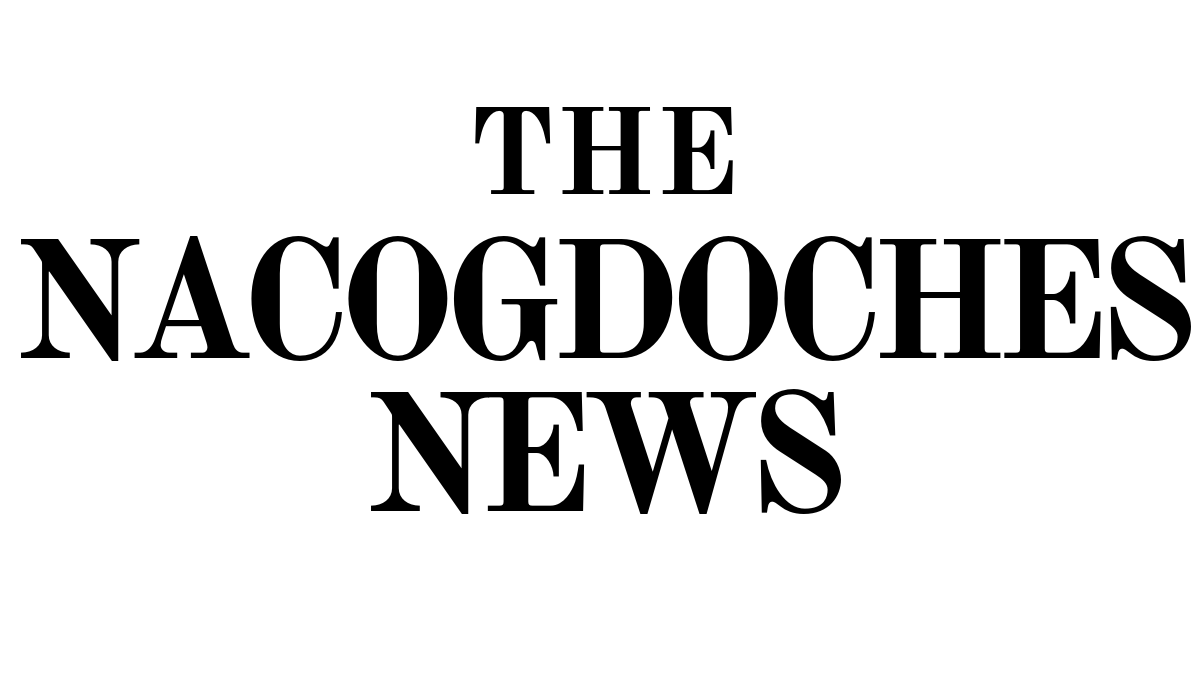 The Nacogdoches News, Nacogdoches News, Nacogdoches Texas, Nacogdoches TX, Nacogdoches, news, weather