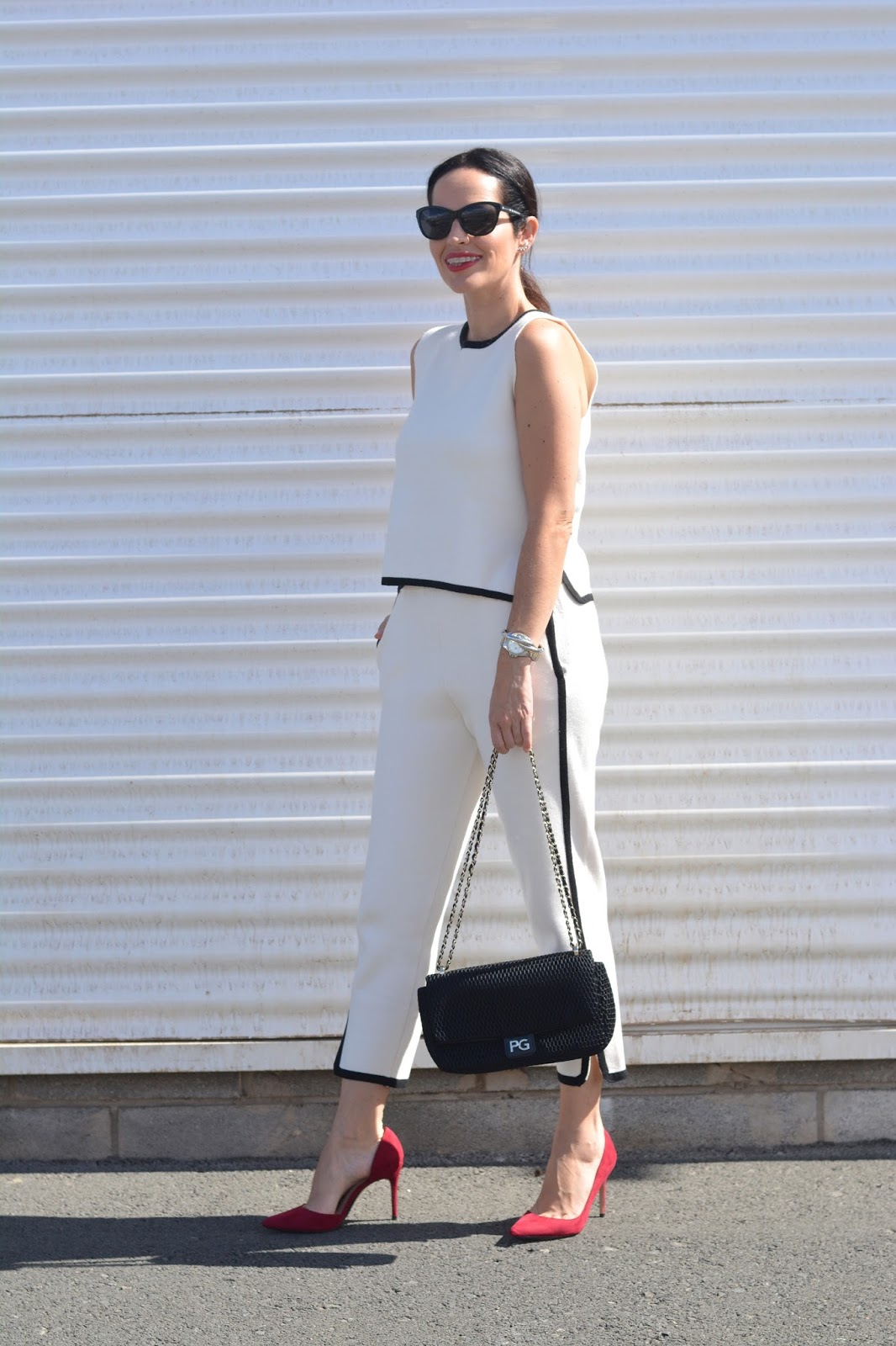 black-white-look-zara-look