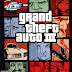 Download GTA 3 Free PC Game