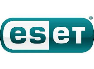 ESET NOD32 Antivirus10 2018 Free Download