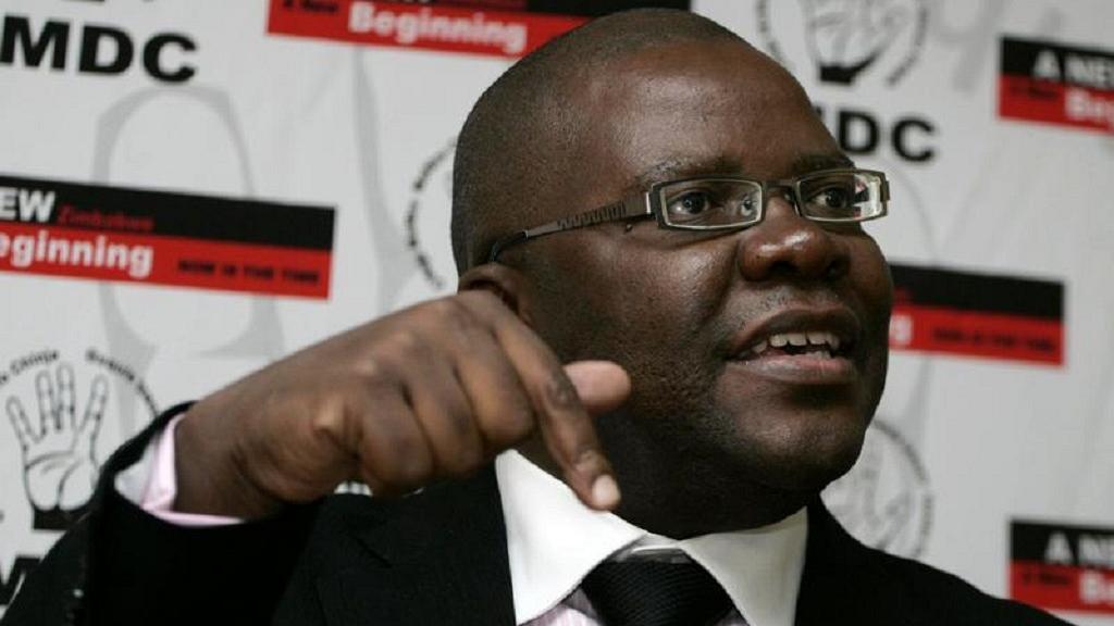 Tendai Biti Enters Zambia, Applies for Asylum | ZIM NEWS | Zimbabwe Latest News Headlines Today