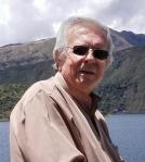 Manuel Tiberio Bermúdez